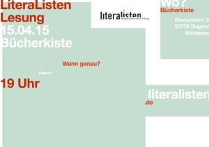 Flyer_Lesung_Bücherkiste_quer2