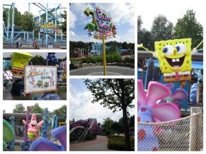 moviepark3