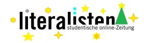 LiteraListen-Logo-lang-groß